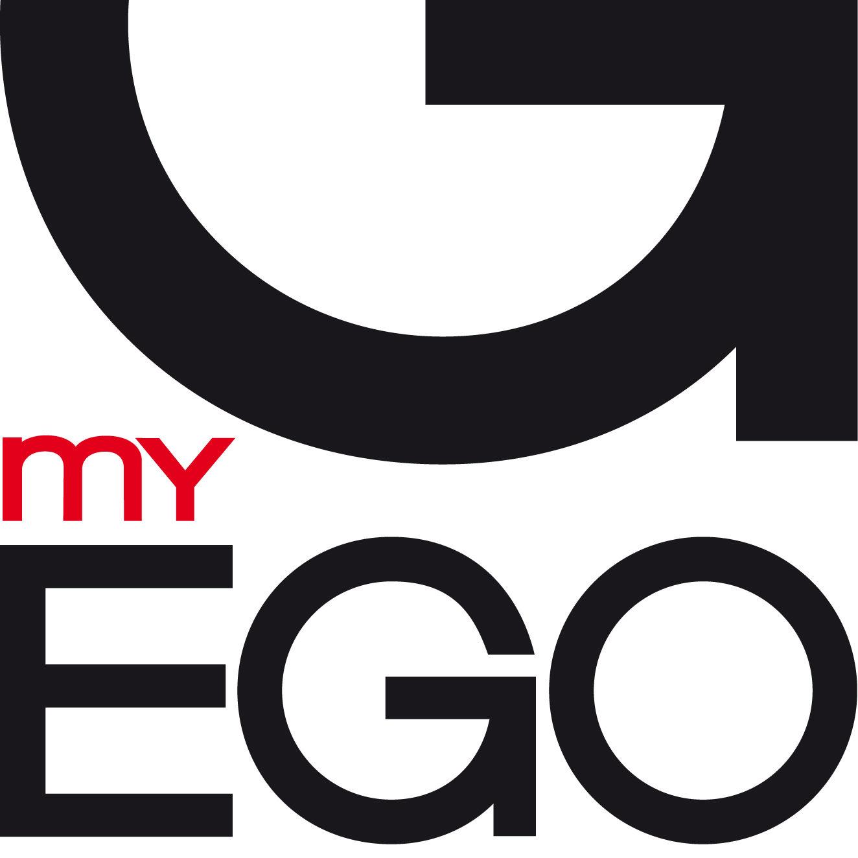 My Ego S.r.l.